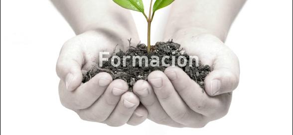 formacion-bonificada-4-588x272