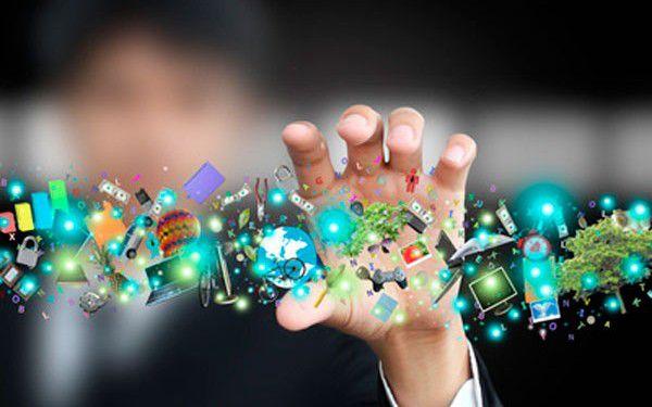 transformacion-digital-que-es