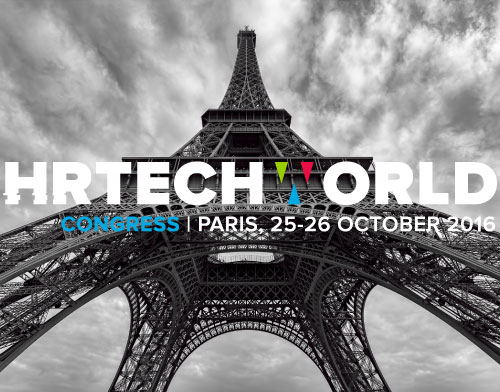 hr-tech-paris-pre-event