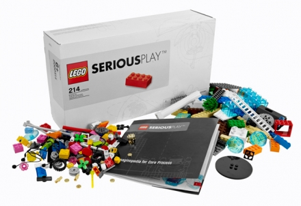 lego-serious-play-kit
