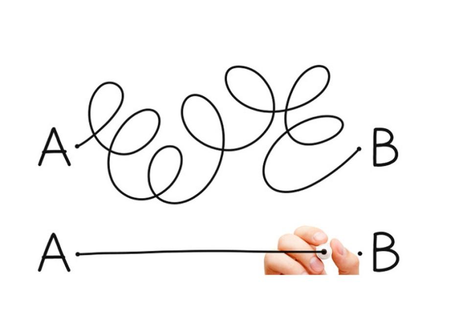 simples-soluciones-mec-b