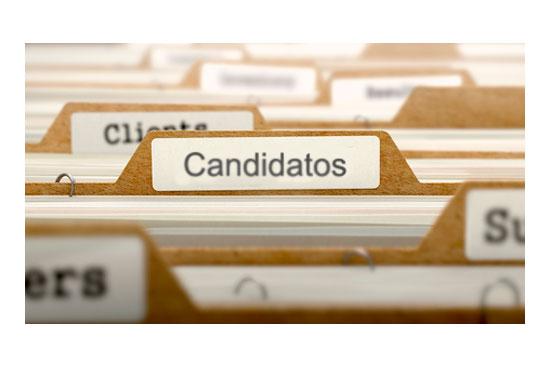 proceso-de-seleccion-derechos-candidatos