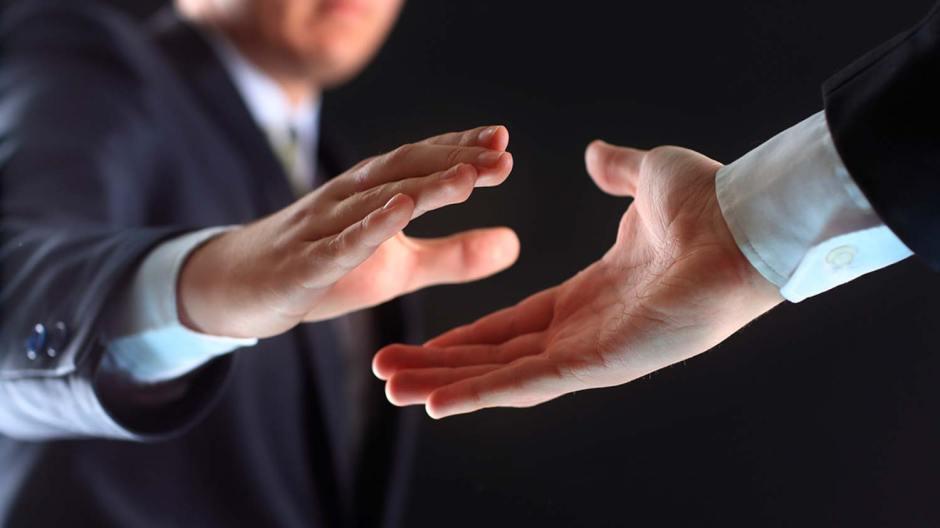 tecnicas_no_convencionales_negociacion_FiguraPrincipal